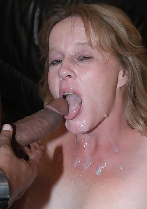 Cum in Moms Mouth Porn Pictures