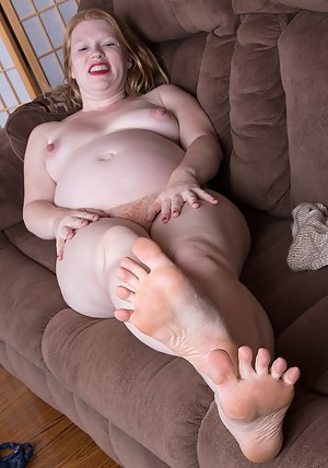 Pregnant Moms Porn Pictures