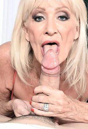 Moms POV Porn Pictures