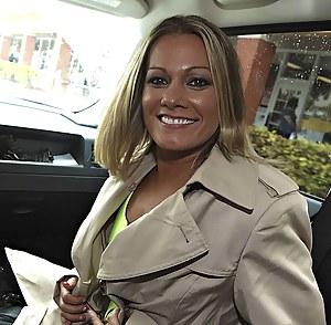 Moms Car Porn Pictures